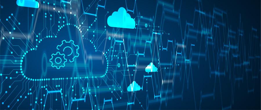 Cloud-based-testing