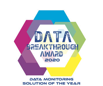 Data_Breakthrough_Awards_2020_Innominds