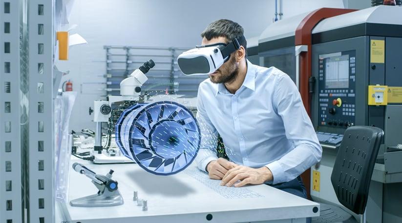 Disruptive-technology-for-enterprises-R-D