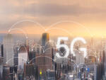 Global 5G Opportunity: Perceptions, Reality, Adoption, Trends and Market Analysis