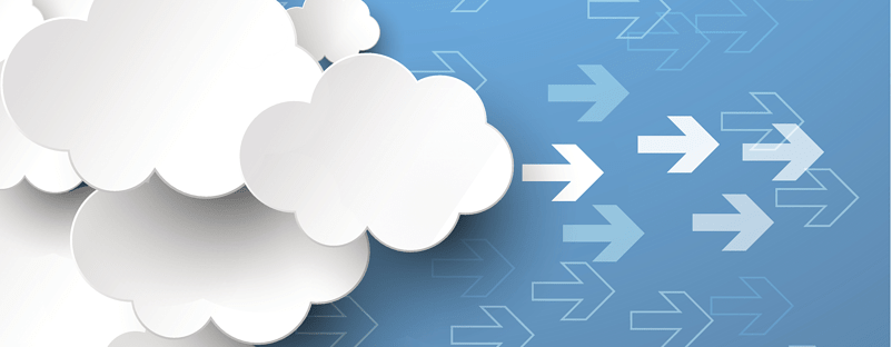 Partnering & migrating of cloud for any business