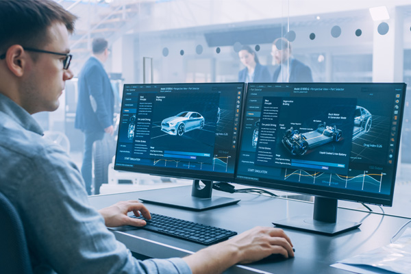 Pilot-implementation-of-software