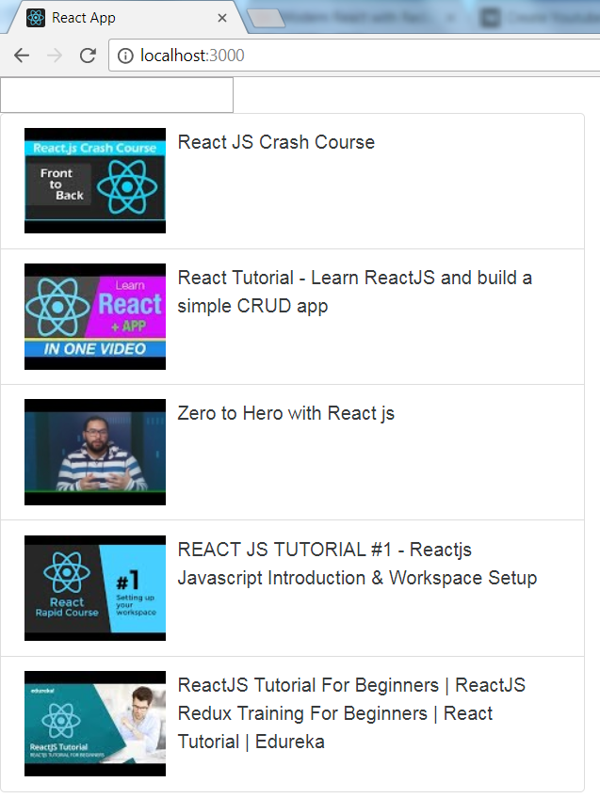 ReactJs-blog2-img7