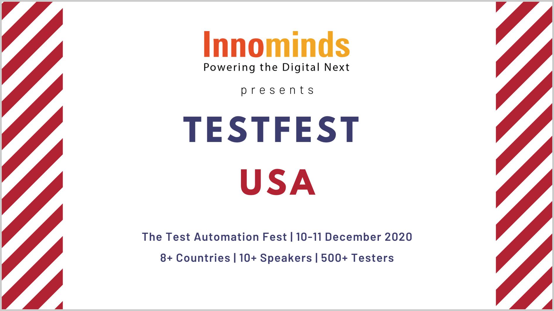 TestFest-image