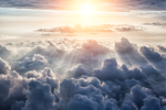The Reign of the Multicloud—Will it Drive Innovation?