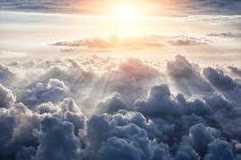 Benefits of Multi-cloud Model