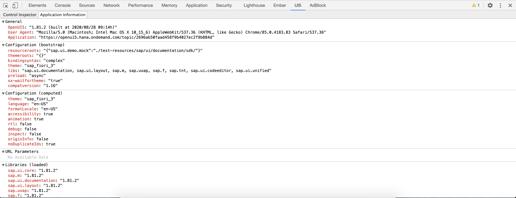 UI5-Applications-Debugging-Tools-and-Tips-img-9