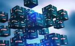 Practical Applications of Blockchain in Enterprise Security Management