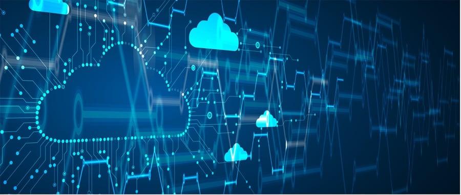 cloud-native-blog-img1