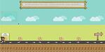 Playing With UI Events & Game Design: How I Developed my First HTML5 & JS Based Game