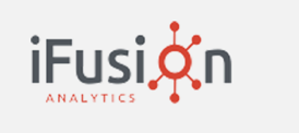 Zinnov review on iFusion Analytics 2