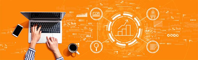 Data Management and data analytics
