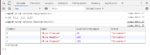 Upgrade Debugging Skills with Chrome's Developer Console Tool