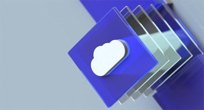 multicloud-blog-img4
