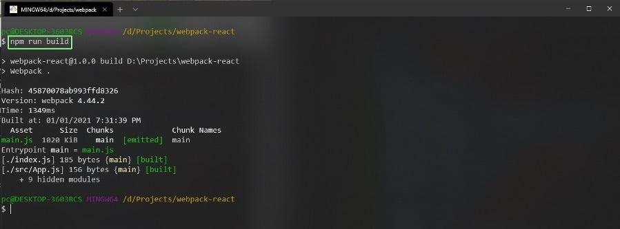 npm-run-build-screen2