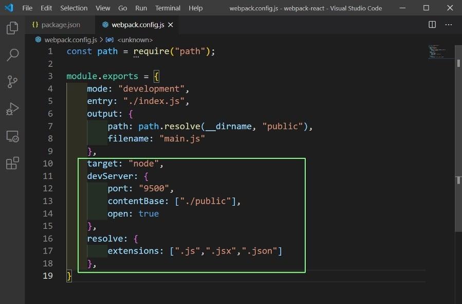 webpack-config-js-screen2