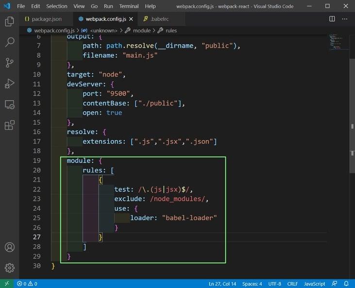 webpack-config-js-screen3