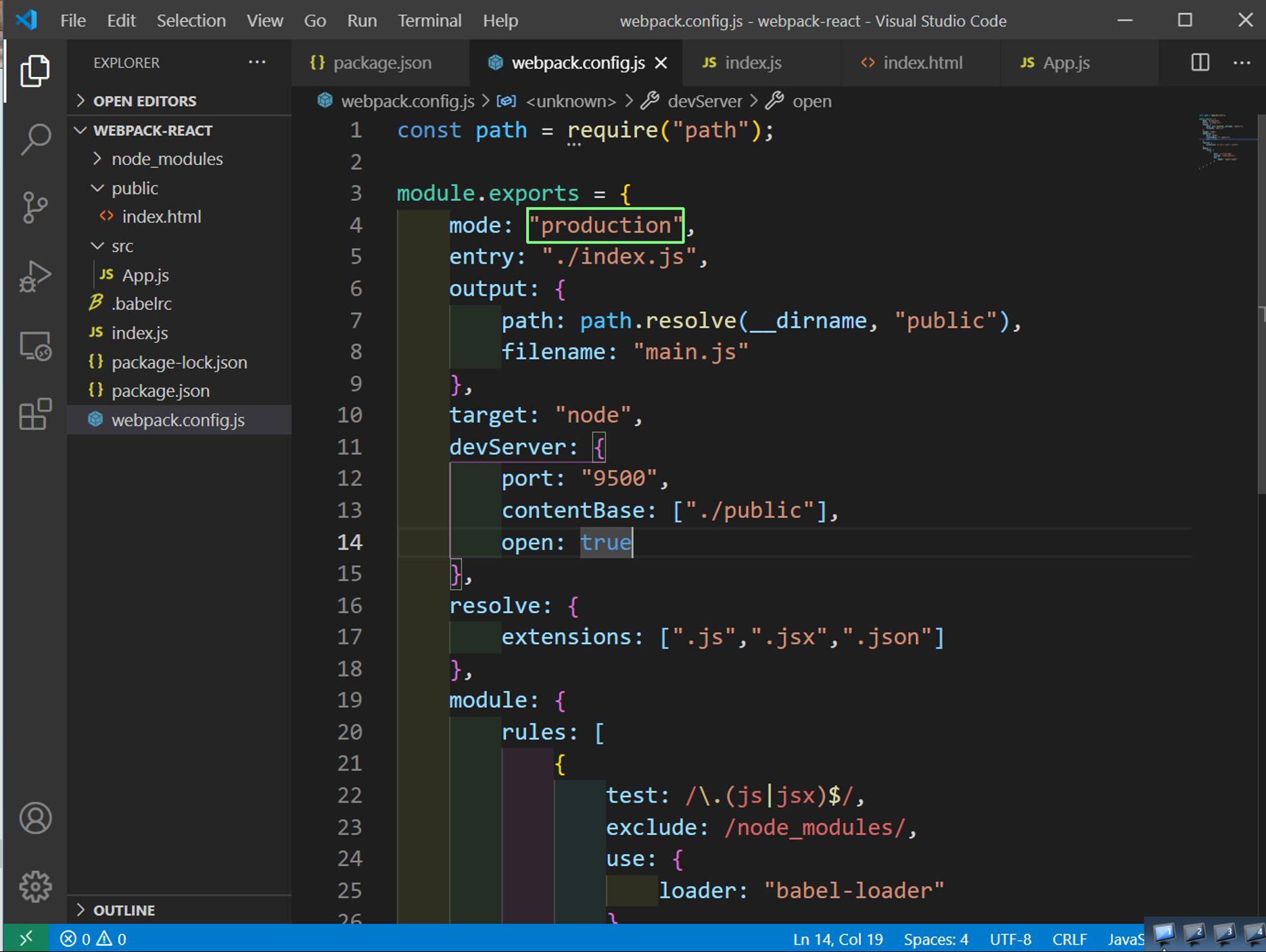 webpack-config-js-screen4