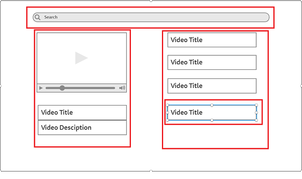 How to Make YouTube Player in ReactJS  image-2