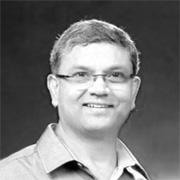 Anil-Katakam COO | Innominds