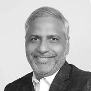Divakar Tantravahi_Chairman & CEO | Innominds