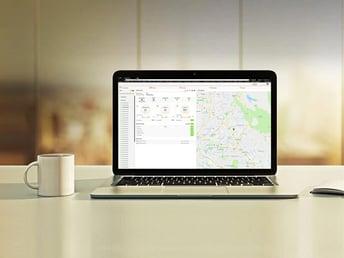case-study-fleet  UI/UX Casestudy