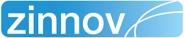 Jinnov_logo