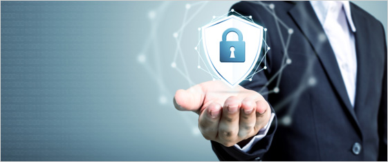 Innominds threat management solution benefits