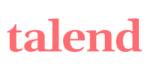 talrnd-logo