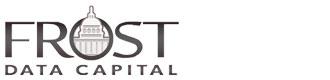Frost-logo  - UI/UX Technologies