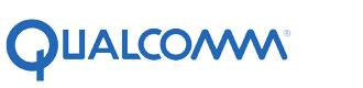 qualcomm-logo  - UI/UX Technologies