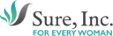 SureTouch-logo