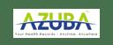 azuba-logo