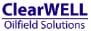 clearwell-logo