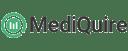 mediquire-logo