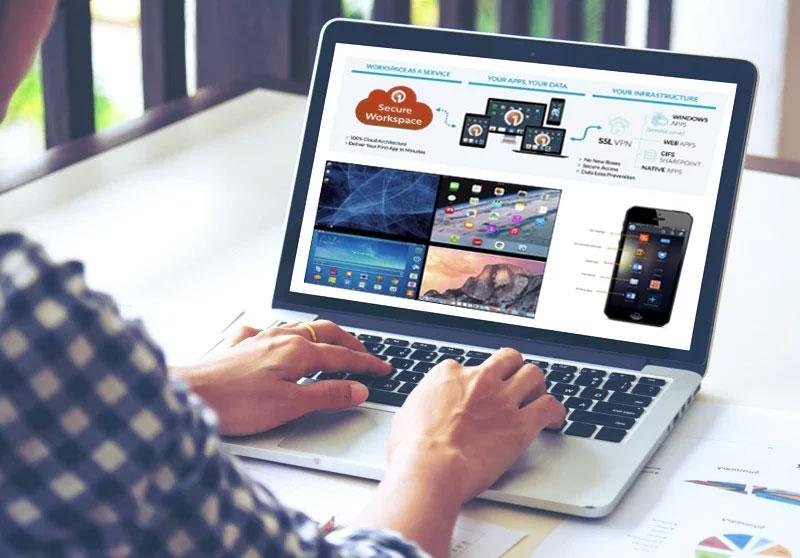 mobile-app-for-VDI-solution