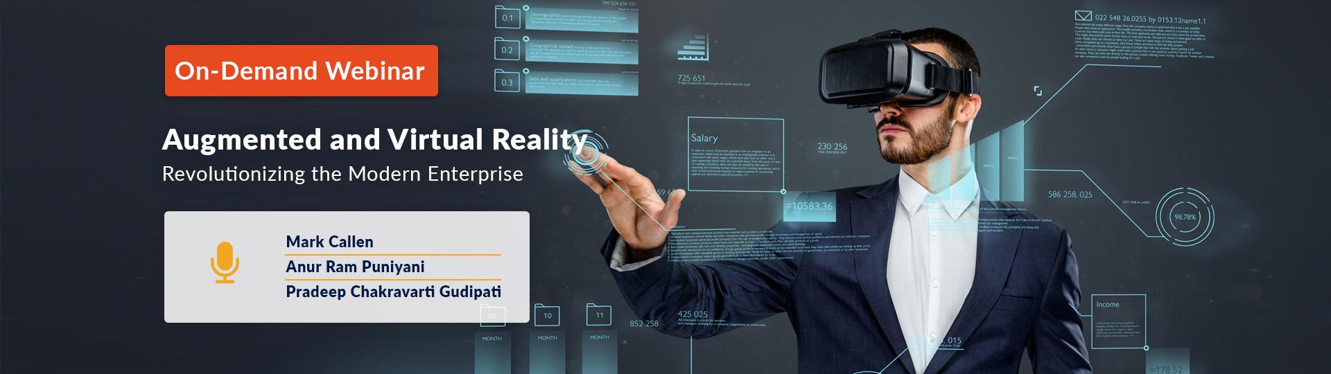 OnDemandWebinar-Augmented-and-Virtual-Reality