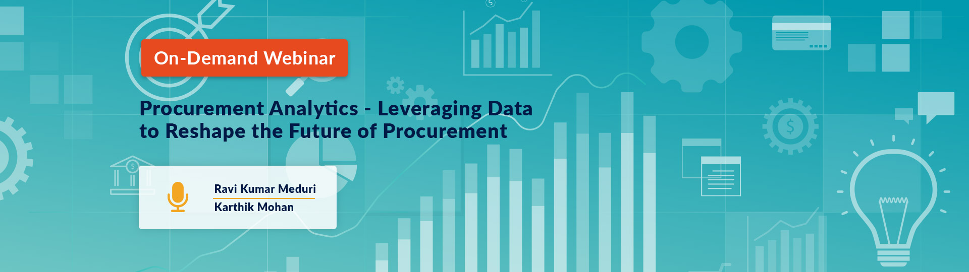 Procurement-Analytics-Webinar-banner-img