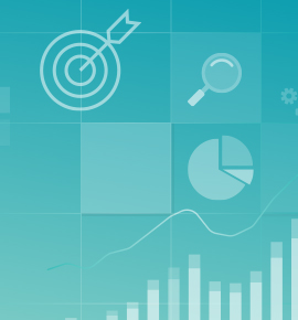 Procurement-analytics-270x290