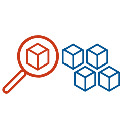 API-Micro-Services@2x