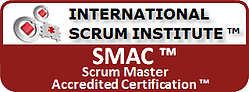 Agile Practitioners - International Scrum Institute