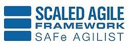 Agile Practitioners - Scaled Agile Framework