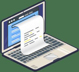 Invoice-Processor-Solution