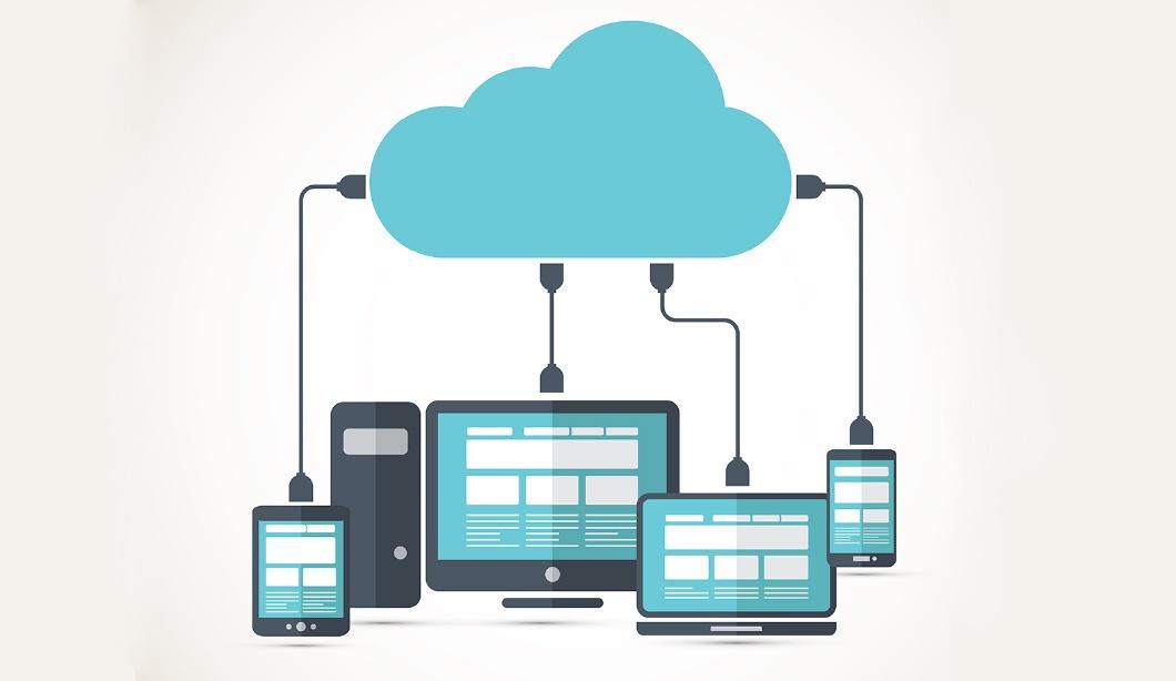 cloudservice.jpg