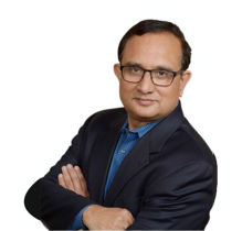 Krishna Guda (GK) - Innominds Cheif Strategy Officer