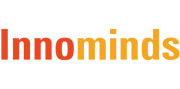 Innominds-Logo