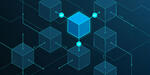Innominds Implements Continuous Integration and Delivery (CI/CD) for an Enhanced Blockchain Development Framework