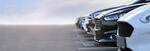 CarSales SolutionFinds New Trajectories in Quality Engineering with DevOps and Test Automation
