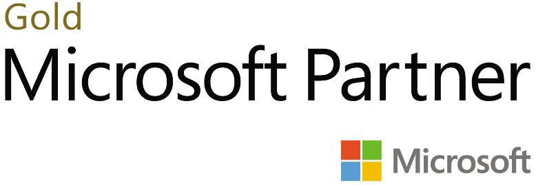 MicrosoftTeams-image (11)-1