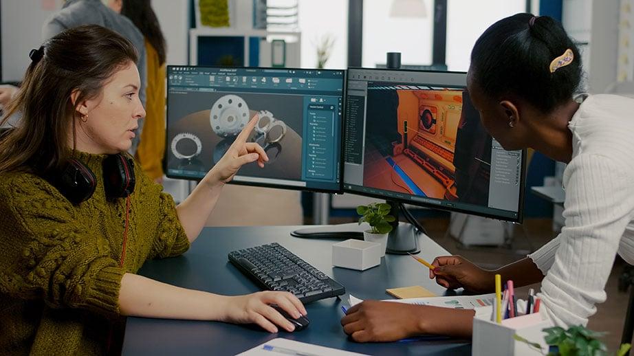 MicrosoftTeams-image (6)-Jul-21-2021-01-18-43-21-PM